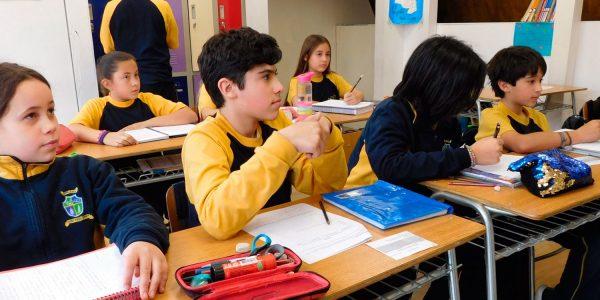 colegio-john-john-b2-4