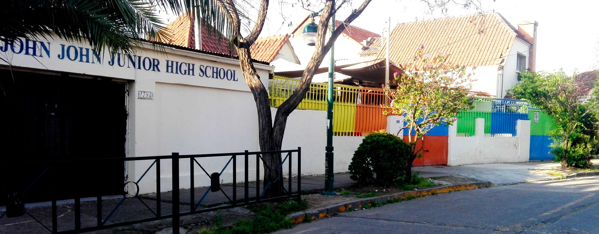 colegio-john-john-b3-8