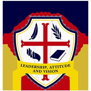 Colegio John John Ñuñoa, Providencia