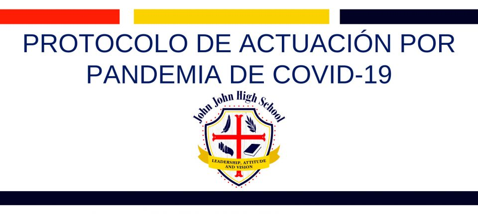 protocolo-de-actuacion-covid-19-c